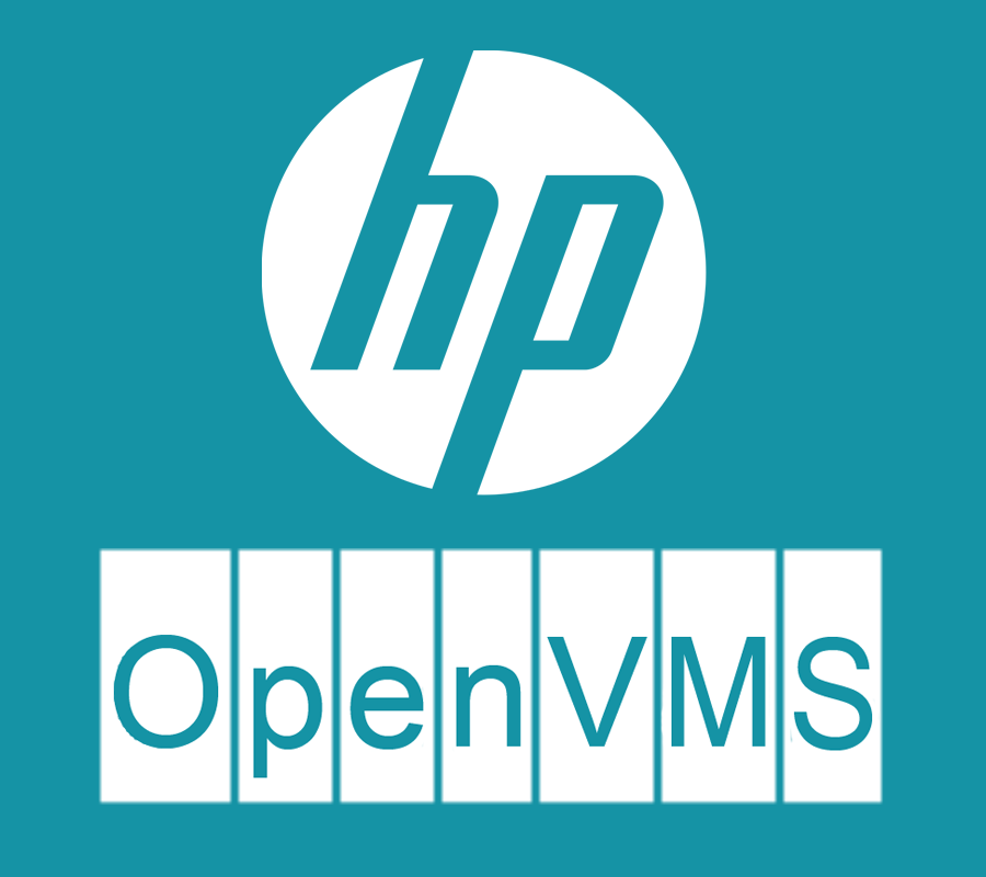 Legacy Support for HP and OpenVMS