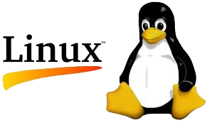 linux-omnidex-versions