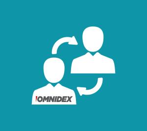 omnidex-consulting