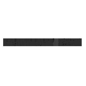 Beaumont_300