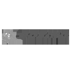 Boeing_300