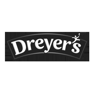 Dryers_300