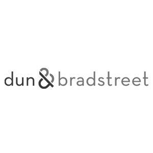Dunand bradstreet_300
