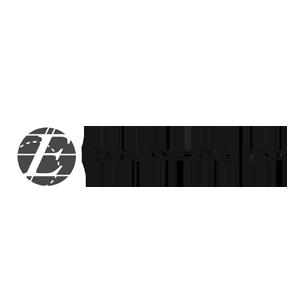 Expressscripts_300