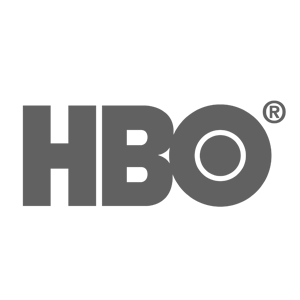 HBO_300