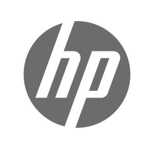 HP_300