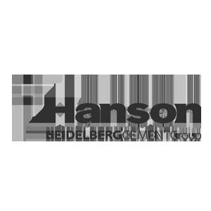 Hanson_300