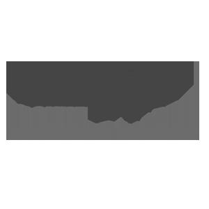 Lockheed_300