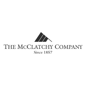 McClatchy_300