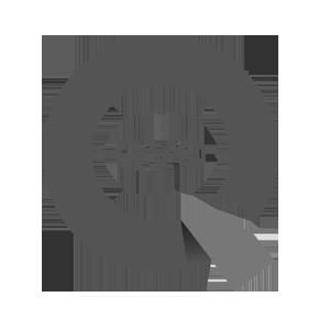 QVC_300