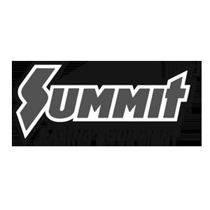 Summit_300