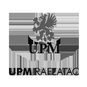 UPM_300