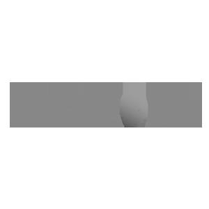 acxiom_300