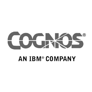 cognos_300
