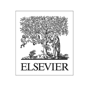 elsevier_300