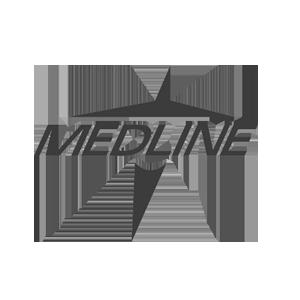 medline_300