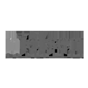 nielsen_300