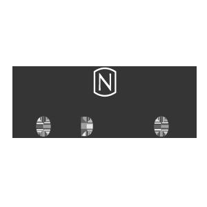 nordstrom_300