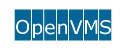 open-vms-logo